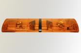 МР02-12-100  Проблесковый маяк на базе САБ3