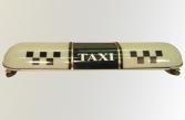 Проблесковый маяк для Такси