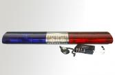 СГС-02 с САБ-3 / СГС02 с САБ-3 светодиодный  Система громкоговорящая сигнальная со светоакустическим блоком