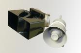 СГС-01/СГС-02 Система громкоговорящая сигнальная