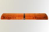 МС32-12-130А1 Проблесковый светодиодный  маяк