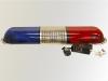 СГС-01 с САБ2 / СГС-02 с САБ-2  Система громкоговорящая сигнальная со светоакустическим блоком