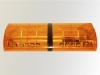 МС28-12-070А1  Светодиодный  маяк проблесковый